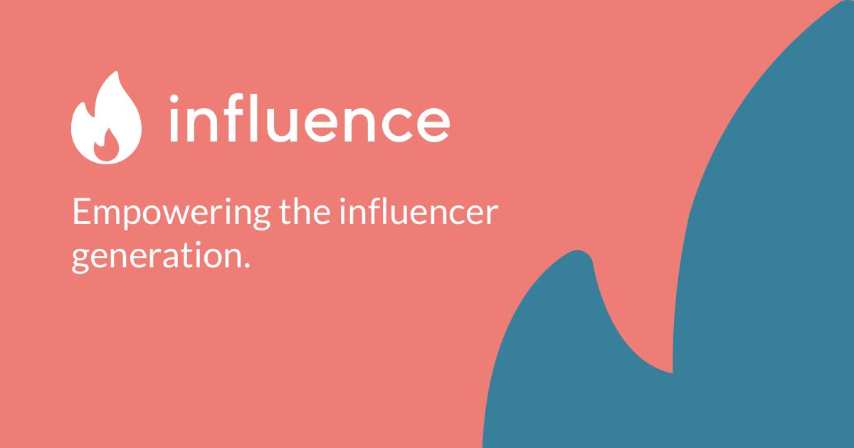 @wellbeingcbdgummiesfact's profile on influence.co